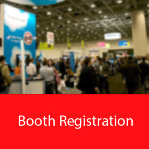 Booth Registration