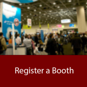 Register a Booth