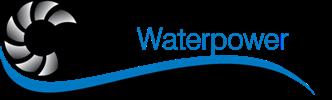 Waterpower Industry Leadership Confirmed