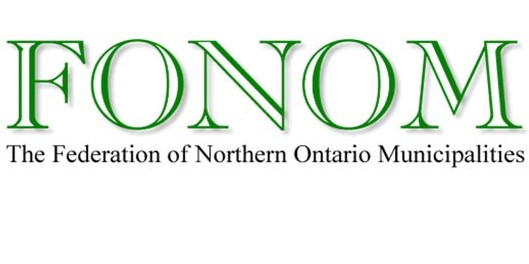 FONOM Joins Ontario Communities Proclaiming Waterpower Day